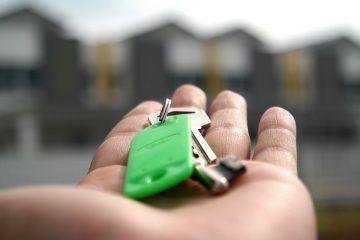 Чем отличается ссуда от кредита и ипотеки?