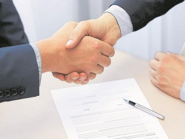 Что выгоднее: кредит или ипотека?